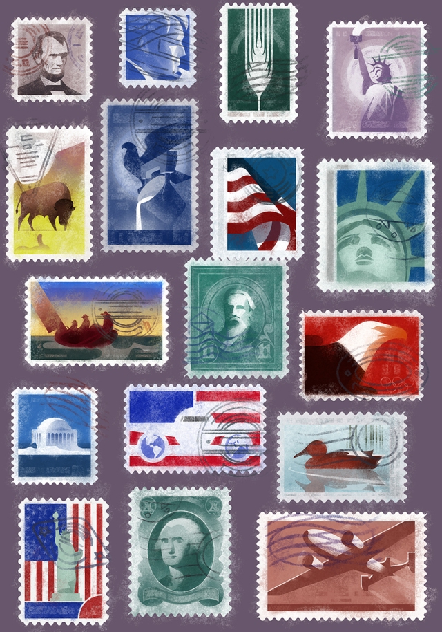 Postage_Stamps_New_comp