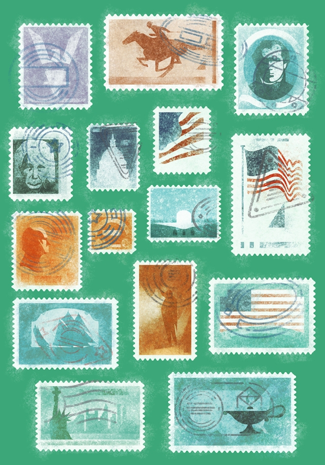 Stamps_Color_4