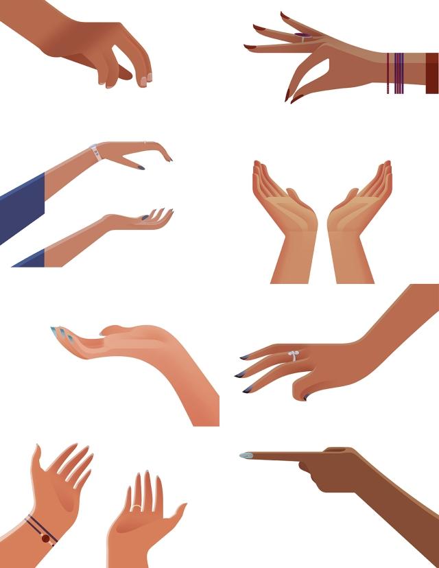 hands_combined